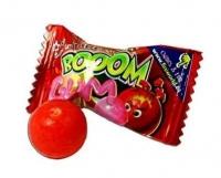 жевательная резинка Booom Gum