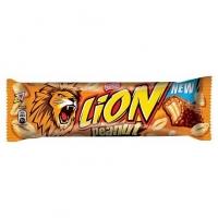 Lion King Bar Peanut
