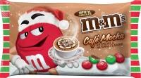 M&M'S Cofe Mocha
