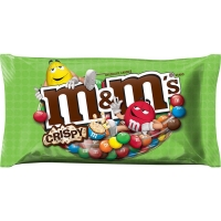 M&M'S Crispy большой