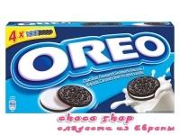 Oreo Classic