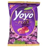 Yoyo Plus