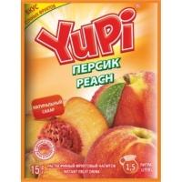 Yupi Peach