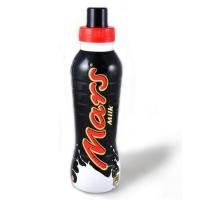 Mars Shake