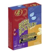 Bean Boozled в коробочке