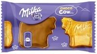 Milka Choco Cow...