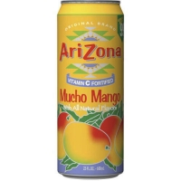 Arizona Mango