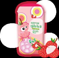 Lotte Lychee