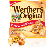 Werther`s Original