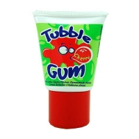 Tubble Gum Cerry
