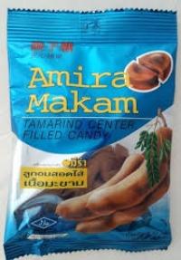 Amira Makam