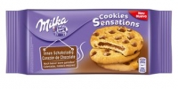 Milka Cookies Sensations