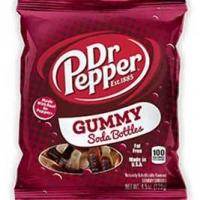 Dr.Pepper Marmelade