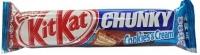 Kit Kat Cookies & Cream