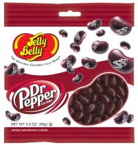 Jelly Belly Dr.Pepper
