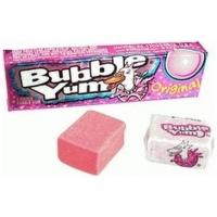 Bubble Yam Original