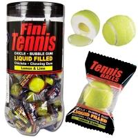 Fini Tennis balls
