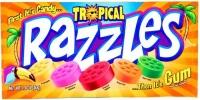 Razzlees