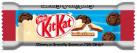 Kit Kat Cookies & Cream