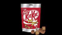 Kit Kat Pop Choc