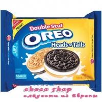 Oreo Double Stuf