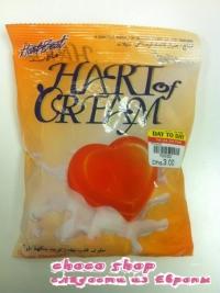 Hart Cream