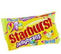 Starburst Jellybeans Sour