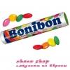 BoniBon