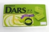 Dars Green Tea