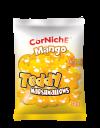 Marshmallows mango
