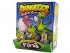 Dinoeggs