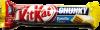 Kit Kat Chunky Vanilla Choc