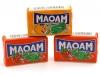 Maoam