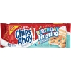 Chips Ahoy Birthday