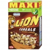 Lion Cereals Karamell & Schoko