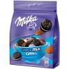Milka Choco-mix Snax