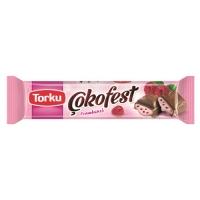 Cokofest