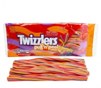 Twizzlers punch